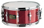 "Caixa Custom Shop 14 x 6,5"" Red Sparkle"