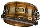 "Caixa Custom Shop 14 x 6,5"" Hybrid"