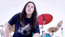 Cristiano Forte. Florianópolis