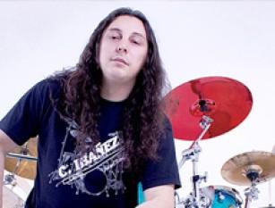 Cristiano Forte