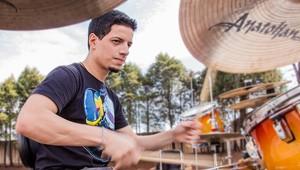 Gerson Lima Filho