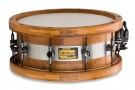 "Caixa Custom Shop 14 x 06"" Hybrid & Solid"