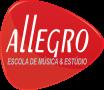 Allegro Escola de Música – Mogi das Cruzes.SP