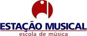 Escola de Música Estação Musical – Porto Alegre.RS