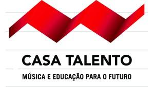 CASA TALENTO – NATAL.RN