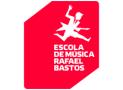 Escola de Música Rafael Bastos – Florianópolis.SC