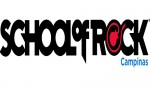 SCHOOL OF ROCK – CAMPINAS.SP