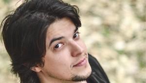 Adelino Costa
