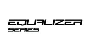 Baterias Equalizer – Conceito
