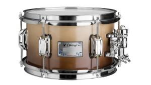 Snare 10×06 – North American Maple