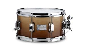 Snare 12×6,5 – North American Maple