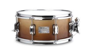 Snare 13×5,5 – North American Maple