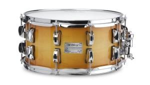 Snare 14×07 – North American Maple