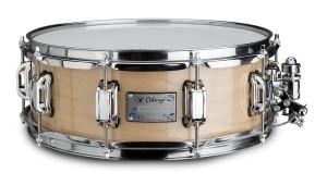 Snare 10×45 – North American Maple