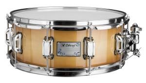 Snare 14×5,5 – North American Maple