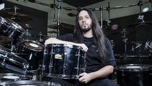 Marcus Dotta