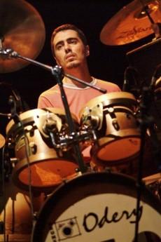 Alexandre Cunha. Brazil