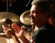 Jorginho Gomes. Brasil