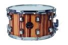 Equalizer Snares